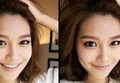 Sooyoung - kpop-girl-power photo