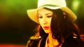 Spencer Hastings.
