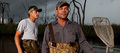 Swamp People  - swamp-people photo