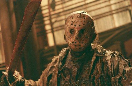 Sympathetic Jason