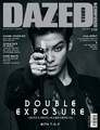 T.O.P Dazed and Confused تصاویر