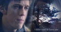 THALIA-LUKE - thalia-grace-and-luke-castellan fan art