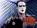 TNA Lockdown 2006 - tna wallpaper