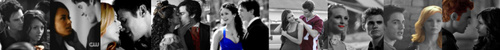 TVD COUPLES-BANNER