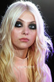 Taylor Momsen Promotes Samantha Thavasa In Tokyo, Jun 18  - taylor-momsen photo