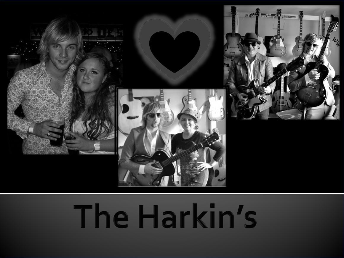 The harkin s keith harkin fan art 23081143 fanpop