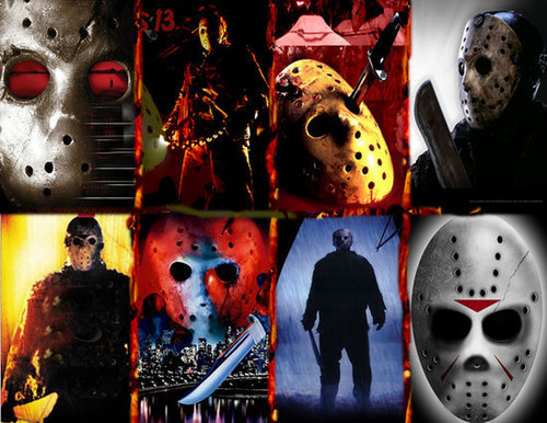 The Legacy of Jason Voorhees