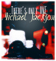 There's only ONE MICHAEL JACKSON - michael-jackson photo