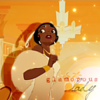 Walt Disney Characters images Tiana photo