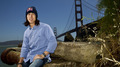 Tim LIncecum - tim-lincecum photo