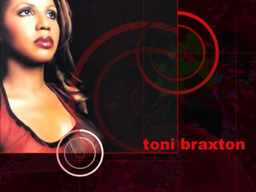 Toni-Braxton-