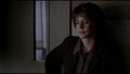 Twilight - stockard-channing screencap