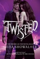 Twisted with book summary