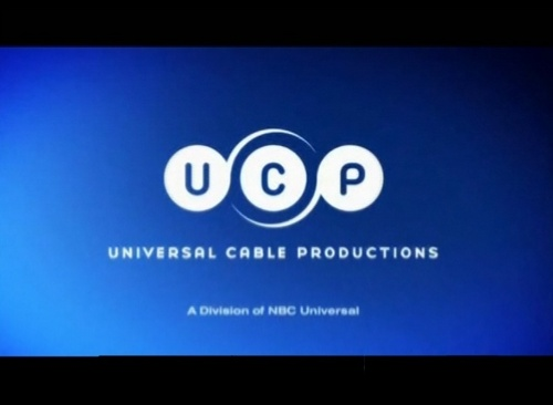 Universal Cable Productions (2009)