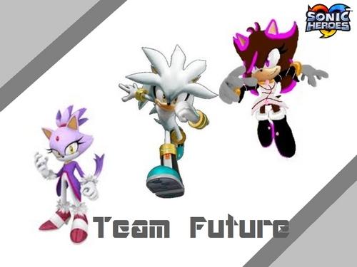 achtergrond Team Future
