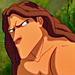 Walt Disney Icons - Tarzan - walt-disney-characters icon