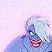 Walt Disney Icons - Ursula - walt-disney-characters icon