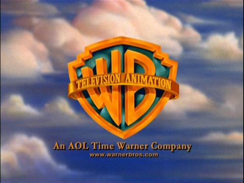 Warner Bros. televisión animación (2001)