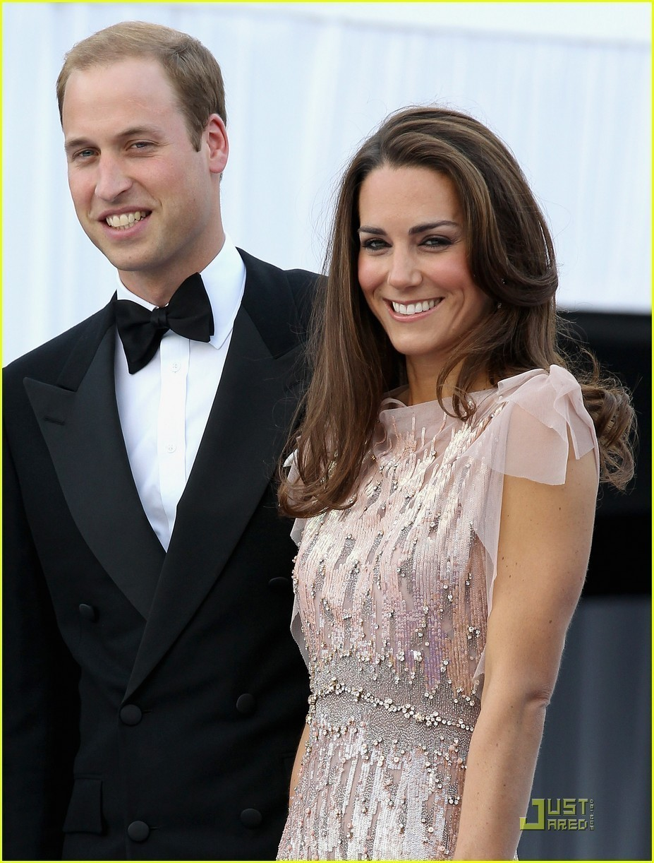 William&Kate - Prince William and Kate Middleton Fan Art ...