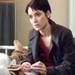 Winona Ryder as Susanna Kaysen - girl-interrupted icon