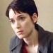 Winona Ryder as Susanna Kaysen