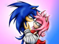 Within My Heart - sonamy photo