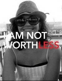 Women are Not Worth Less