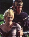 Xena: Warrior Princess - xena-warrior-princess photo