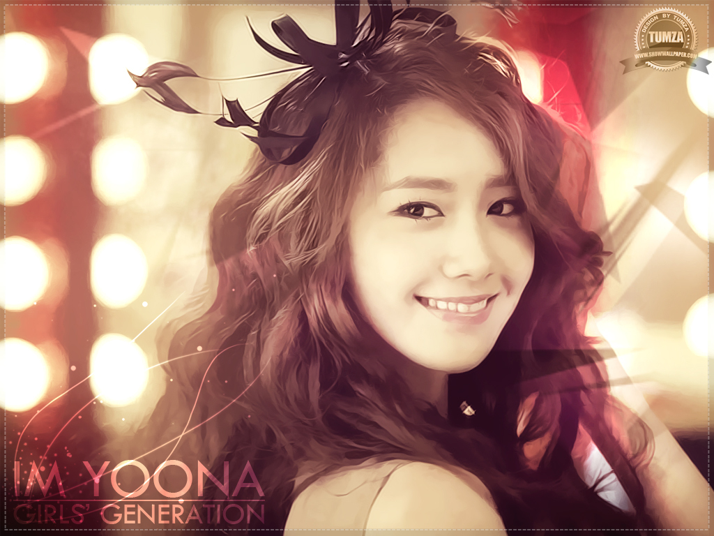 http://images4.fanpop.com/image/photos/23000000/Yoona-girls-generation-snsd-so-nyeo-shi-dae-23019771-1024-768.jpg