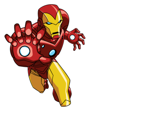 Avengers: Earth's Mightiest ヒーローズ 壁紙 called aVENGERS emh :)