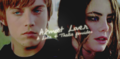 almost lover - thalia-grace-and-luke-castellan fan art