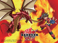 bakugan - bakugan-new-vestroia photo