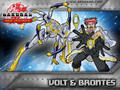 bakugan part 2 - bakugan-new-vestroia photo
