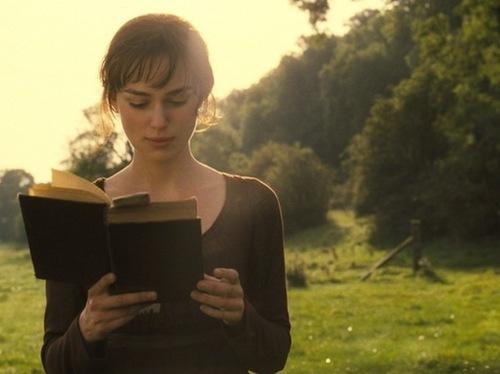 book tình yêu