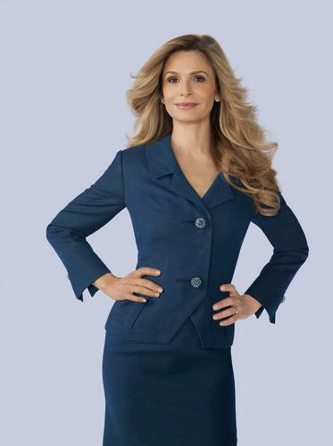 brenda blue suit2