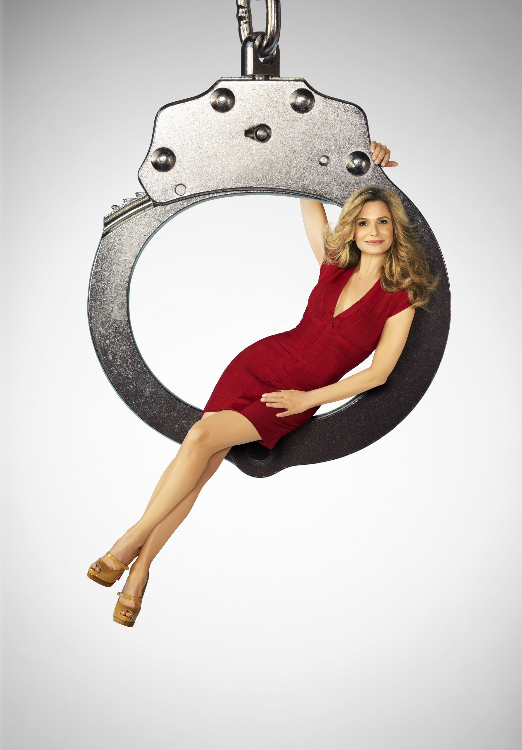 brenda handcuff1