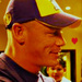 cute CeNa - john-cena icon