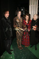 edwardstage - helena-bonham-carter-tim-burton photo