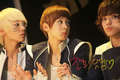 l.Joe, Chunji, Niel