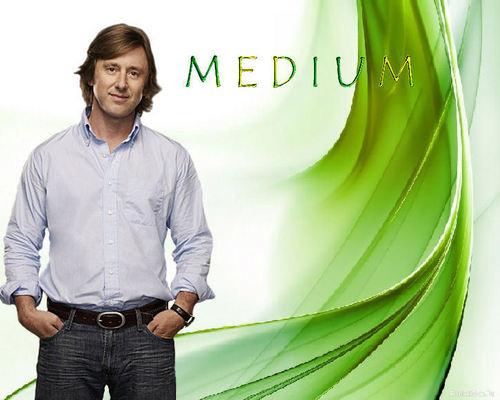 medium s1.2