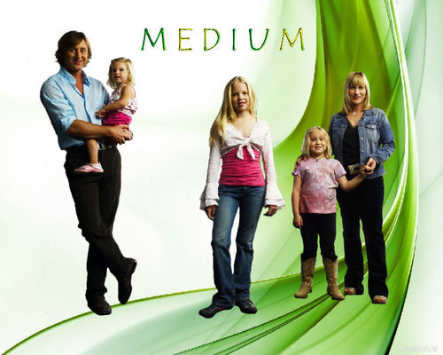 medium s1.3