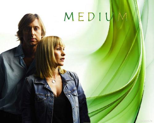 medium s1.4