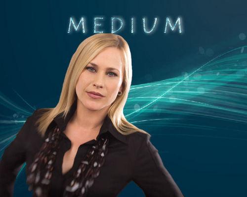 medium s5.4