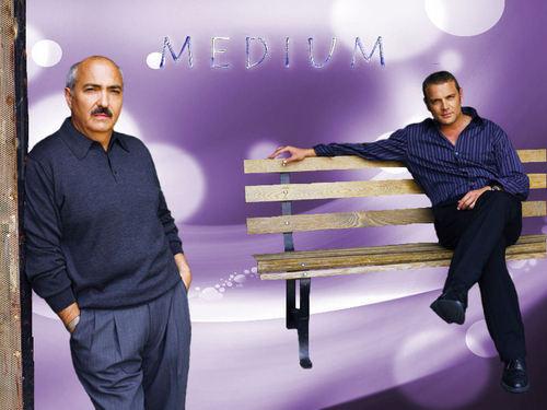 medium s6.4
