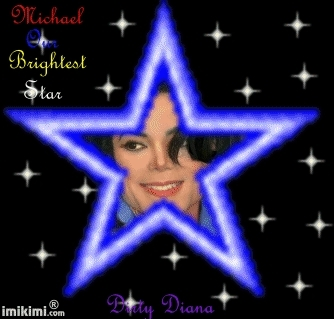 michael blingee