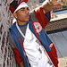 nelly - nelly icon