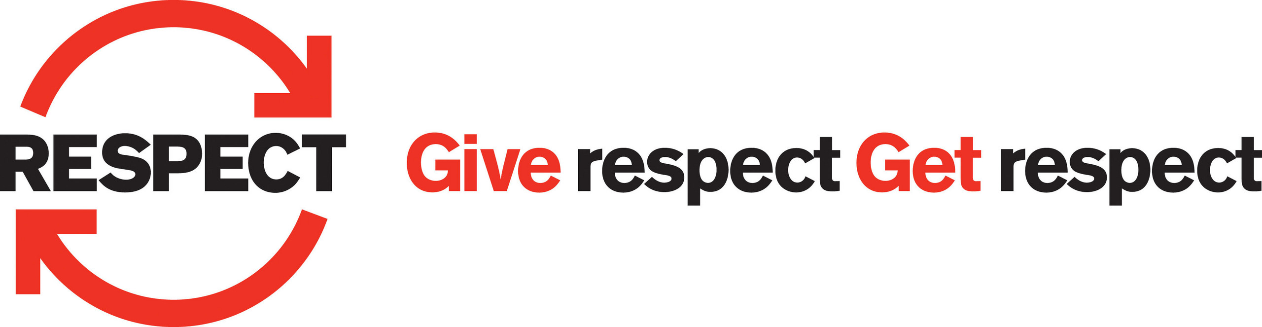 stop perverting and start respecting... images respect HD ...