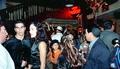 selena party