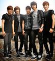 Shinee ^.^
