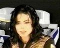 soooo cute - michael-jackson photo